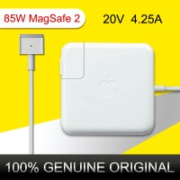 Original Magsafe 2 Charger Macbook Pro / Air 85W RETINA DISPLAY