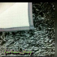 karpet cendol