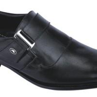 sepatu pria formal by catenzo 01