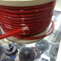kabel strom , stroom , power venom 8awg 8 awg original