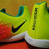 Sepatu Futsal Nike Magista Onda Ii Volt - Turf ORIGINAL