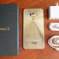 Katalog Asus Zenfone 3 Deluxe Indonesia Katalog.or.id