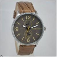 Jam tangan Hush Puppies 7130M-2517 original