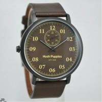 Jam tangan Hush Puppies 3854M-2517 original