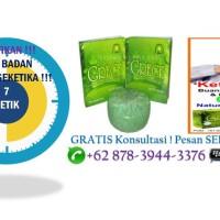 Jual Obat Herbal Bau Badan