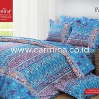 Sprei Batik Carmina - Palastri ukuran 180x200
