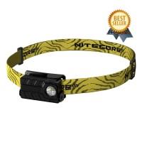 NITECORE NU20 Headlamp CREE XP-G2 S3 360 Lumens