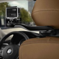 Original BMW GoPro Camera Action Cam Holder Interior Mobil