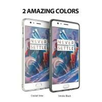 Original Rearth Ringke Fusion OnePlus 3T / OnePlus 3 / One Plus 3T