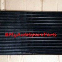 Condensor kondensor AC MOBIL Toyota Kijang R134 KWALITAS TERBAIK