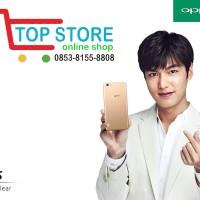 OPPO R9S Ram4/64gb NEW/SEGEL/ORI 100%
