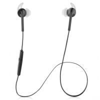 Original Bluedio Bluetooth Earphone S3