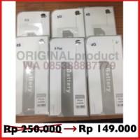 hadir [ORIGINAL] batery baterai batere battery iphone 5 5s 4 4s