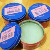 Pomade Murray Hair Glo