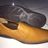 Sepatu Kulit kickers Gt KKA04 Premium