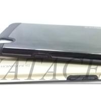 Spigen Slim Armor Case Oppo Neo 9 / A37 HardCase