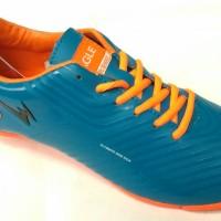 Sepatu futsal Eagle oscar Dk.tsc/org futsal series new