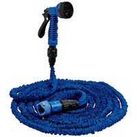 Selang Air Flexibel 15 Mtr Auto Expandable Magic X-hose - Biru