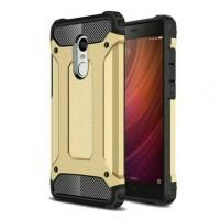 Case Xiaomi Redmi Note 3 / Pro | Spigen Cover Hard & Soft Casing