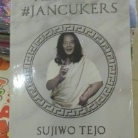 republik jancukers sujiwo tejo