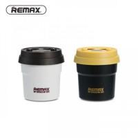 Original REMAX Charger Mobil 2 Port USB & 2 Cigarette Plug - CR-2XP