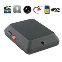 Alat Sadap Suara + Camera GSM X009 / Penyadap Camera X009