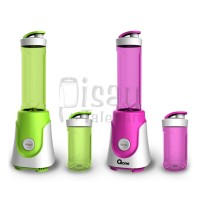 OX-853 Personal Hand Blender OXONE