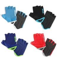Sarung Tangan Fitnes & Gym Multi Purpose Training Gloves Kettler 0987