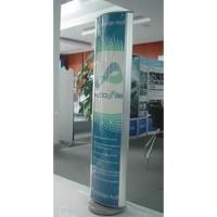 Tower Lightbox Rotary Polos