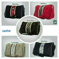 Tas Multifungsi Tote Bag Hoya Series by Raflesia