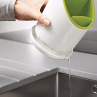 Cutlery Drainer Organizer - Tirisan Perlengkapan Dapur
