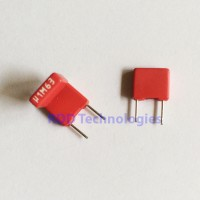 WIMA Film Capacitor 100nF/63V MKS2 Series