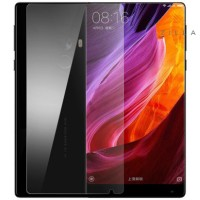 Tempered Glass Curved Edge 0.26mm for Xiaomi Mi Mix
