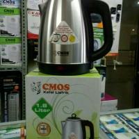 teko listrik / kettel listrik CMOS SL-B05