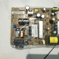 Sparepart PSU Tv LCD,LED, Plasma LG,SHARP, POLYTRON, TOSHIBA,dll 23
