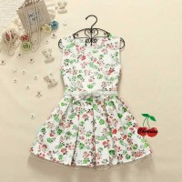 dress lainie CR Special 274802