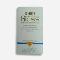 Tempered Glass K-BOX Andromax Q KBOX Antigores Kaca Andromax Q Prom