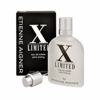 Parfum Original - Etienne Aigner X Limited For Men