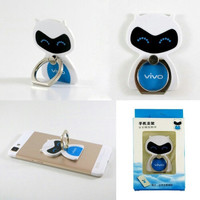RING STAND / IRING / PHONE HOLDER MASCOT VIVO ( Maskot)