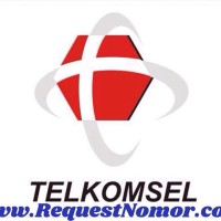 NOMOR CANTIK SIMPATI (11 DIGIT) 0812 8080 XXX