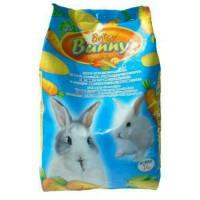 Makanan Kelinci Briter Bunny