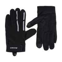 Sarung Tangan Motor Eiger Daily Riding Glove Full