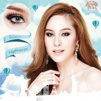 Softlens Sweety Hydrocor 14.5mm