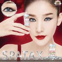 Softlens Sweety Spatax 14.5mm