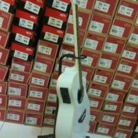 Gitar akustik elektrik yamaha apx500ii grover putih