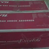 Shock Belakang Kayaba Excel g Aerio/Baleno Next g