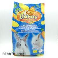 Briter Bunny 1 kg makanan kelinci
