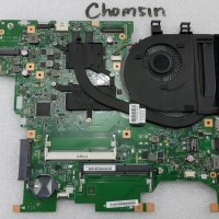 Mainboard Lenovo Flex 2-14 core i5-4200u NV 840M