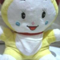 Boneka Dorami Lucu