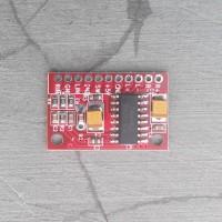 Mini Digital Audio Amplifier Board 3W PAM8403